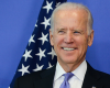 Joe Biden for President 2020
