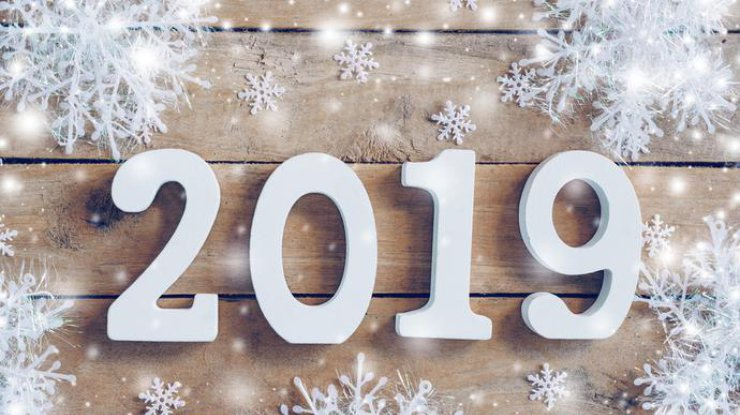 2019: A Year of Woe, Hope, And Change